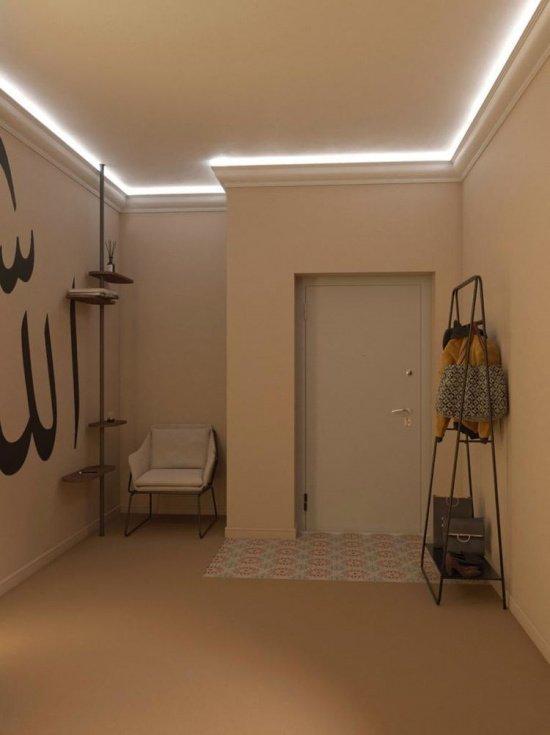В торговом комплексе Нижнекамска появится молельная комната