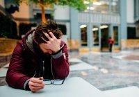 Cтала известна причина головных болей при коронавирусе