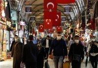 В Турции начали вакцинацию сотрудников туристического сектора