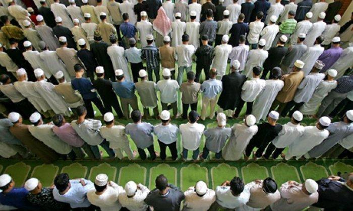 Намаз-таравих: награды от Аллаха за каждый день чтения