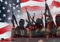 Скотт Хортон: «Хватит уже: пора заканчивать войну с терроризмом»