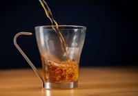 Специалист рассказала о вреде чая и кофе для худеющих