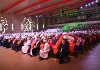 Татарстанских имамов научат ораторскому искусству