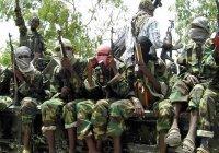 В Мозамбике обеспокоены усилением влияния ИГИЛ