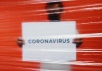 Определены долгосрочные последствия легкой формы COVID-19
