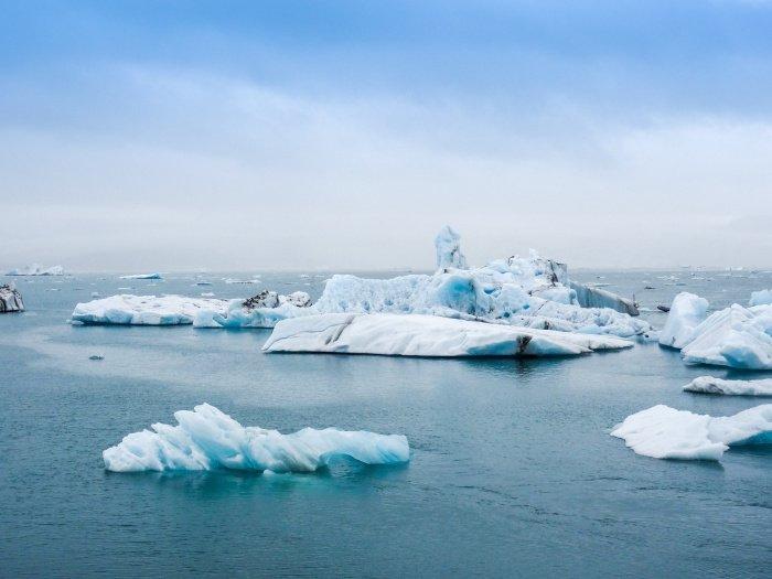 За 10 лет средние показатели выросли на 0,51 градуса (Фото: unsplash.com).