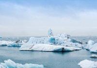 Специалисты предупредили об ускорении потепления климата в России