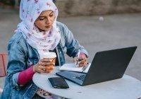 Cтало известно, как продлить срок службы ноутбука