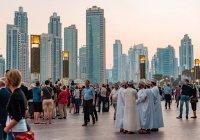 В ОАЭ рассказали о послаблениях для туристов в Рамадан