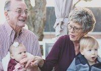 Медик объяснила, почему у пенсионеров возникают осложнения при коронавирусе