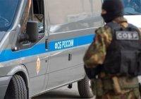 ФСБ: террористы продолжают попытки атаковать объекты в России