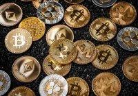 В Ингушетии верующим запретили операции с криптовалютой