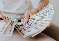 Названы мешающие разбогатеть привычки