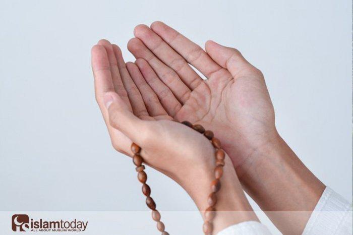 Качества истинно верующих (Источник фото: freepik.com).