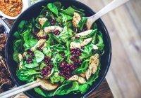 Развеяны пять мифов о приеме пищи вечером
