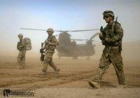 Закончится ли «вечная» война США в Афганистане?