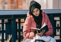 Психолог раскрыла истинную причину женского одиночества