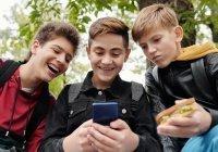 Эксперт рассказал, как смартфоны определяют возраст