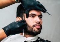 Озвучена роковая ошибка клиентов при посещении парикмахерской