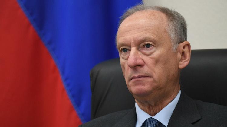 Патрушев обвинил США в попытках посеять религиозную рознь в РФ