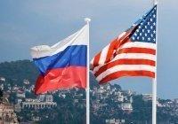 Россия и США условились о постоянном диалоге по Ближнему Востоку