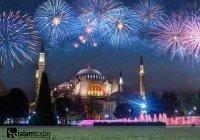 Рамадан и COVID-19: как мусульмане мира проводят священный месяц