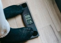 Малышева назвала главную угрозу женского ожирения