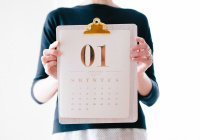 Стало известно, как можно получить дополнительные выходные в мае