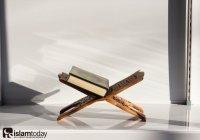 Тайные беседы: что сказано о них в Коране