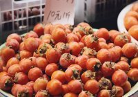 Медик заявила о коварстве популярного фрукта