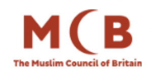 Логотип МСВ