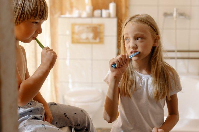 Оценить технику чистки может только специалист (Фото: unsplash.com).