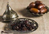 Юсуф Наби: советы и наставления османского поэта о Рамадане