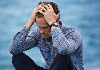 Мясников рассказал, когда головная боль должна насторожить