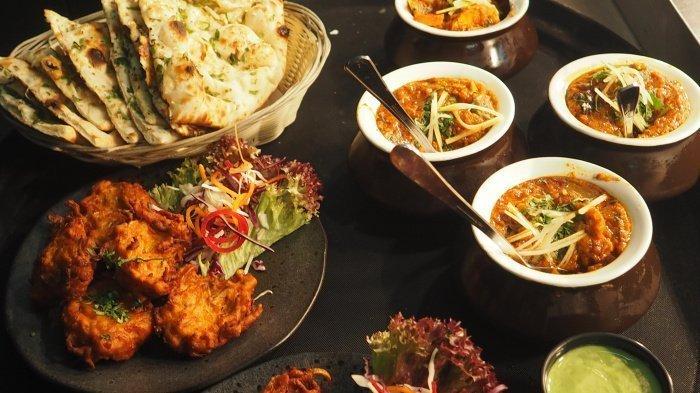 Последний вечерний прием пищи должен быть за три-четыре часа до сна (Фото: unsplash.com).