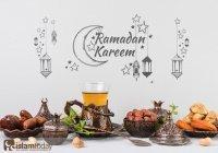 Недомогания в Рамадан: советы врачей во время поста