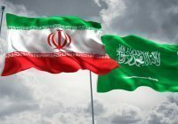 СМИ: Саудовская Аравия и Иран обсуждают нормализацию отношений