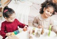 Стало известно, какие игрушки категорически нельзя покупать детям
