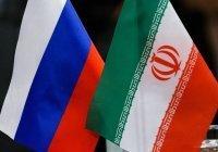 Иран и Россия готовят договор о всеобъемлющем сотрудничестве