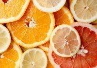 Медик назвала опасные для аллергиков продукты в период обострения