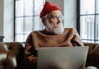 Исследователи выявили критические годы старения человека