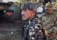 Жителю Крыма могут увеличить срок за подготовку терактов
