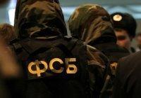 НАК: в России предотвращено 44 теракта