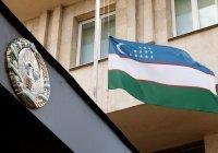 В Узбекистане запретят «проявлять неуважение» к национальному языку