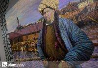 Шигабутдин Марджани и священный Рамадан: важные факты из жизни ученого