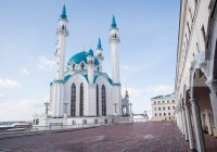 На сохранение национальной идентичности татар выделили почти 400 млн рублей