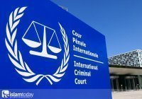 Международный уголовный суд и будущее военных преступников
