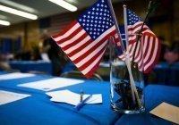 США дополнительно выделят Афганистану $300 млн