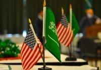 США могут ограничить продажу оружия Саудовской Аравии