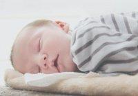 Стало известно, действительно ли опасно спать на левом боку